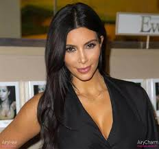 does megjan kelly wear hair extensions hollywood celebrities and pop stars who have hair extensions
