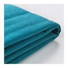 ikea canapé beddinge beddinge housse de convertible 3places knisa turquoise ikea