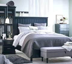 grey bedding ideas ikea bedroom furniture images inspiration bedroom bedroom furniture