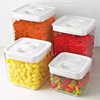 kitchen canisters canisters canister sets kitchen canisters glass canisters