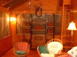 1 bedroom 1 loft 1 bath cabin on lake allatoona cartersville