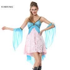 Goddess Halloween Costume Cheap Goddess Halloween Costume Aliexpress