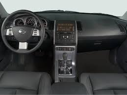nissan maxima all black 2008 nissan maxima reviews and rating motor trend