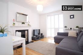 chambre à louer londres appartements de 3 chambres à louer à londres spotahome