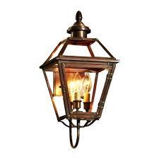 Copper Outdoor Lighting Fixtures Copper Landscape Lighting Marshalldesign Co
