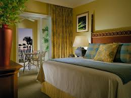 omni resort orlando kissimmee fl booking com gallery image of this property