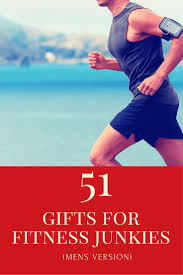 best 25 fitness gifts for men ideas on pinterest fitness gifts