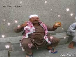 pria arab perkasa klinikobatindonesia com agen resmi vimax