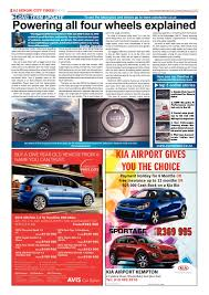 benoni city times 23 february 2017 benoni city times