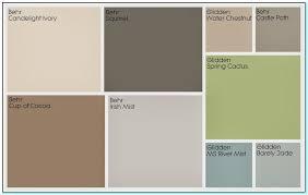 behr paint color visualizer torahenfamilia com the benefit of