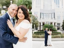 orlando wedding photographer izzy and wandee s courthouse wedding orlando wedding
