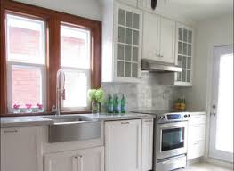 kitchen crown molding ideas how to install crown molding on kitchen cabinets home yeo lab