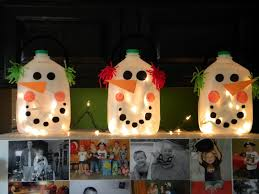christmas crafts pinterest adventures in motherhood snowmen