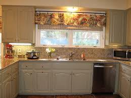100 large kitchen window treatment ideas kitchen window