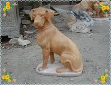 fu dog for sale fu dog statue fu dog statue suppliers and