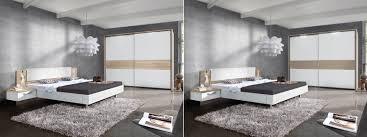 Schlafzimmer Set Poco Schlafzimmer Schrank Poco Domane Raum Haus Mit Interessanten Ideen