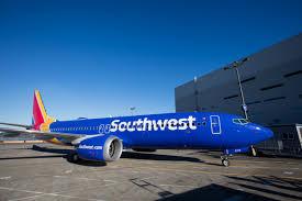 southwest flight sale southwest airlines retiring older 737s to victorville u2013 san