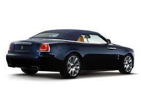 roll royce dawn black rolls royce dawn first look review motor trend