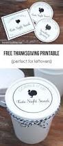 free thanksgiving printouts 12 free thanksgiving printables i heart nap time