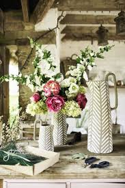 the 25 best artificial flowers and plants ideas on pinterest