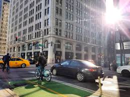 Divvy Map Chicago by Divvy Divvybikes Twitter