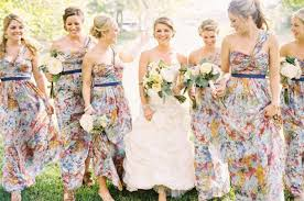 dresses for bridesmaids pattern dresses for bridesmaids philly in