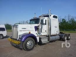 kenworth w900 kenworth w900 in ohio for sale used trucks on buysellsearch