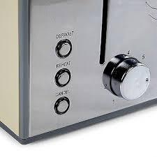 Toaster And Kettle Set Delonghi Delonghi Kettle Toaster Deulonghi Vintage Icona Toaster Range