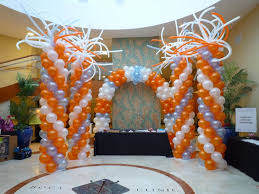 9 best grand opening decoration and entertainment images on