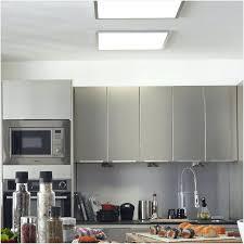 qualité cuisine leroy merlin plafond tendu leroy merlin bonne qualité spot plafond cuisine with