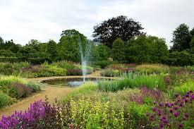 scampston hall u0026 walled garden malton north yorkshire great
