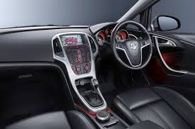 opel holden ausmotive com opel targets australian launch in 2012