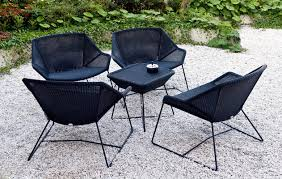 Patio Chairs Cheap Are Cheap Patio Sets Worth Looking At