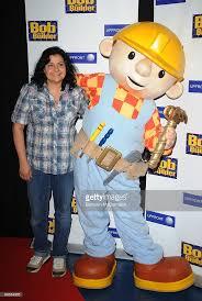 bob builder legend golden hammer uk film