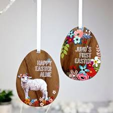 Easter Decorations Malta by Easter Decorations Uk