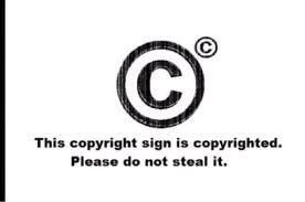 Meme Copyright - copyrighted meme by kebonco memedroid