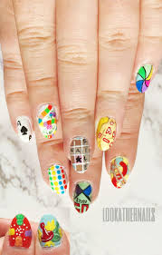54 best nail art best of images on pinterest posts
