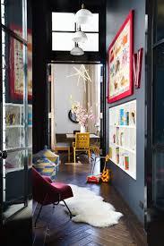 Lahti Home Joanna Laajisto Est by 16 Best Dining Room Images On Pinterest