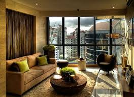 modern living room design ideas 2013 remarkable living room ideas 2013 contemporary best inspiration