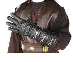 boy u0027s darth vader gloves accessories u0026 makeup