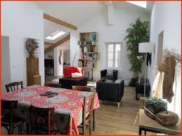 chambre d hotes bidart chambre d hôte bidart beautiful bidart t3 atypique de 110 m2 proche