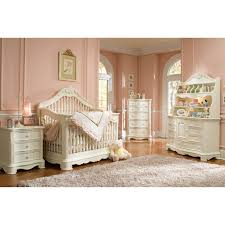 Nursery Crib Furniture Sets Stunning Rustic Baby Furniture Sets Contemporary Liltigertoo