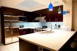 Hansgrohe Talis S Kitchen Faucet Hansgrohe 14877 Talis S Kitchen Faucet Talis Faucets And Kitchen