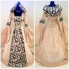 Wedding Dress Halloween Costumes by Costumes S Picture More Detailed Picture About The Tudors Robe