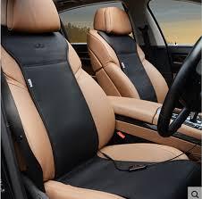 high quality 12v car heated seats winter car seat heater car seat