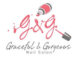 Home Decor Logos Nail Salon Logo Design Ideas Nail Salon Logo Designs Luminous Nail