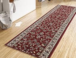 flur teppich teppiche für den flurbereich räume onloom teppiche