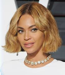 hairstle longer in front than in back 50 best bob styles of 2017 bob haircuts hairstyles for women