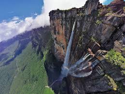 Ex Machina Waterfall Jeita Grotto Among The World U0027s Best Tourist Attractions U2013 Glamroz