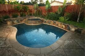 small inground pool designs pool small inground designs corner backyard landscaping ideas